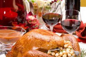 Thanksgiving-Wine-Wallpapers[1]